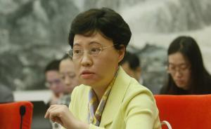 全国人大代表樊芸:国家财政应拿出钱支付养老保险历史欠账