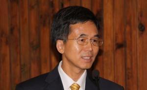 中国驻缅大使约见缅甸副总统,就云南平民被炸事件提严正交涉