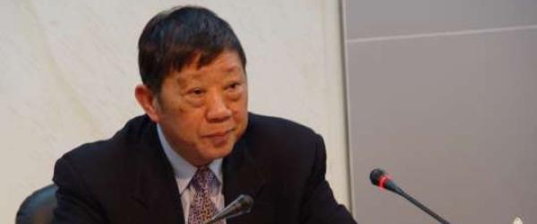 东航集团前副总经理陈海鞠常境外豪赌,退休后终审获刑13年