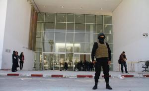 """突尼斯博物馆袭击事件致23人遇难,又是""""伊斯兰国""""干的!"""