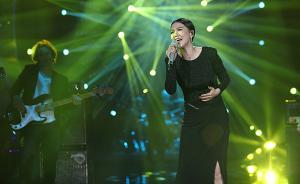 为什么有些唱得更好的歌手没有晋级《我是歌手》决赛