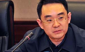 北京市委宣传部两处长拟任市属都市报社长和总编