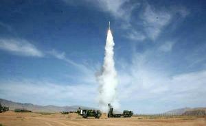 防务追踪|土耳其总统:中国导弹尚未胜出,法意愿转让技术