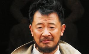 公开嫖娼信息,律师质疑北京警方侵犯黄海波隐私权