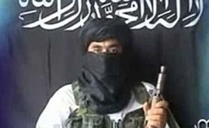 """""""东突""""发视频称对乌市爆炸负责,外交部回应正核实"""