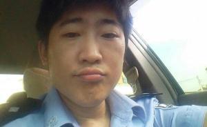 交警肇事致两人死亡仍当警察?广东汕尾警方回应称其已被双开