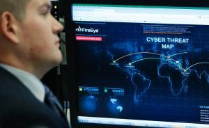 技术派|美俄如何绸缪网络战?