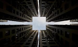 罗杰斯称香港房价三年内跌50%,李嘉诚连续打折甩卖楼盘