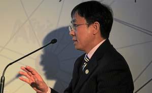 吴心伯:未来亚太将出现安全复合体秩序