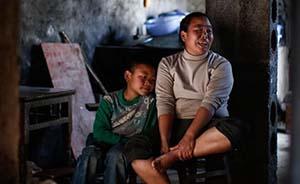 """教育部正在调查核实贵州""""超生父亲""""自杀事件"""