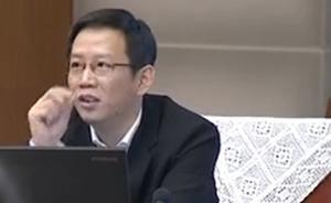 吴晓波:经济探底下的总理自信