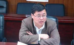 上海航空工业公司总经理孙刚醉驾,被采取取保候审强制措施