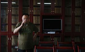 农民工维权律师周立太:曾被没收律师证,五百万代理费未讨回