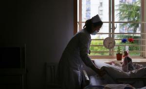 上海生活配套调查:内环内就医最方便,内中环间菜场最完善