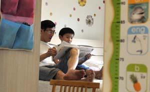 """对校园教育失望,广东成为""""在家上学""""潮流领导者"""