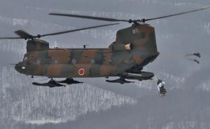 """日本通过新安保法案猛扩自卫队支援范围,被批""""战争法案"""""""