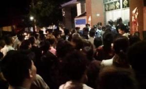 杭州富阳区27岁继母因生活矛盾杀害6岁女儿,已被刑事拘留