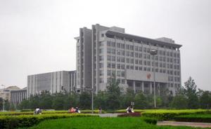 连云港一企业主非法排污,被判提供960小时环境公益劳动