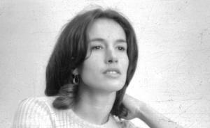 马格南女摄影师玛丽·艾伦·马克逝世,生前长期关注边缘群体