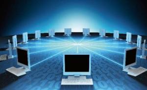 中国加强网络管理再出招:首批50省市网警账号巡查社交网络