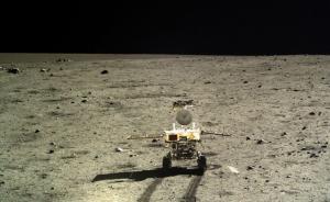 美媒:中国要把航天器发射到月球远面,从未有国家这样做过