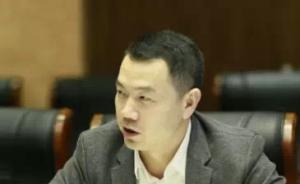 """上海要让科研人员通过成果转化""""名利双收"""",将加大激励力度"""