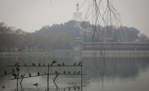 环保部发布去年环境公报:161个城市仅16个空气质量达标