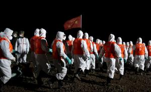 一些国家领导人及国际组织就长江沉船事件向中方表示慰问