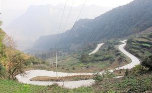 贵州4留守儿童疑中毒死亡地区:3年前5孩子垃圾箱内身亡