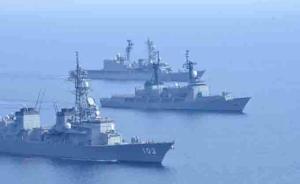 联合国仲裁庭下月听证菲律宾对南海论证,中方不参与