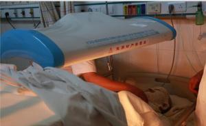 广西医生遭患者泼汽油烧伤,最高检:暴力伤医频发,坚决惩治