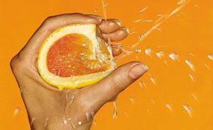 减肥必吃!10种可以提升新陈代谢的营养食物