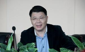 深圳一校长受贿600万写借条打掩护,怕案发借高利贷还钱