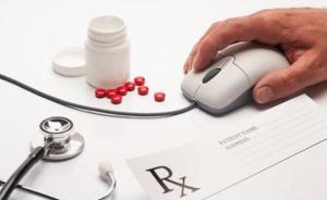 公安部通报多起食药大要案:侦破跨国制售假药案案值近10亿