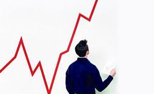 A股无视利好跌跌不休,买方机构高喊反弹近了
