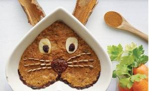 """最""""好吃""""的表情符号,就在早餐盘子里"""