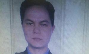 湖南一派出所长开套牌奥迪被停职调查并行拘5日,当场痛哭