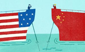 王缉思专栏:中美新型大国关系——分道扬镳,还是殊途同归?