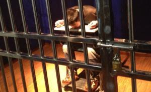 安徽聋哑人盗窃案32人受审:5年偷240万,起诉书有疑点