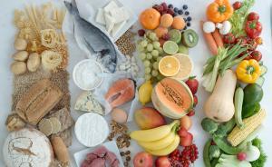黄油不健康?全麦食物好?关于食物的8个真相