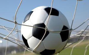 上海建立足球改革发展联席会议,副市长赵雯为召集人