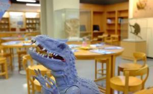 """暑假作业""""神题""""多:如何复活恐龙?领导敬酒时说什么?"""
