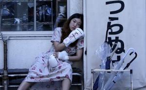 越孤独越需要《百元之恋》这样的电影来安慰