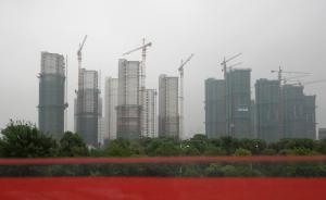 南京江北新区方案促长江五桥开工,专家提醒别被房地产业利用