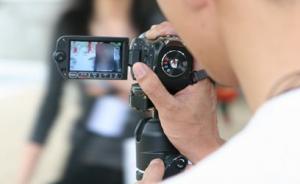 浙江嵊州不雅视频流出,6人涉嫌拍摄、传播被控制