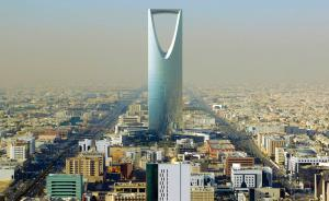 中国工程师涉盗窃在沙特滞留800天,被解雇向公司索40万