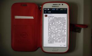 上海一医生给病逝患儿写信:化疗再难受,你都会叫我袁阿姨