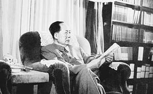 绝密档案公开,斯大林早期是这样支持毛泽东的
