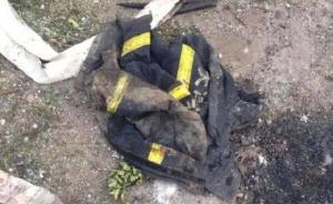 天津爆炸已有11名消防员牺牲,疑似消防员微信对话看哭网友