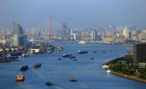 市政厅 孙施文:上海城市未来发展,我们要关注什么?
